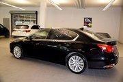 Acura RLX TECH PKG NAVIGATION CUIR TOIT 2014