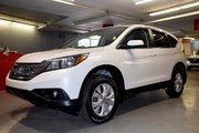 Honda CR-V EX-L IMPECCABLE JAMAIS ACCIDENTÉ 2014 EX-L IMPECCABLE JAMAIS ACCIDENTÉ