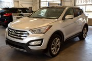 Hyundai Santa Fe SE, CUIR,TOIT,MAGS 19' 2013