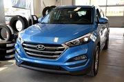 Hyundai Tucson GLS PREMIUM AWD 2016
