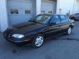 Pontiac Grand Am SE PROPRE 8 PNEUS 1997