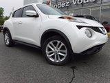 Nissan Juke SV**A/C**BLUETOOTH**BACKUP CAMERA 2015