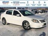 2010 Chevrolet Cobalt LT  -  Power Windows - $94.18 B/W