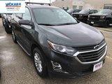 2018 Chevrolet Equinox LT  - Bluetooth -  Heated Seats - $217.77 B/W