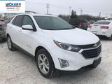 2018 Chevrolet Equinox LT  - Bluetooth -  Heated Seats - $228.78 B/W