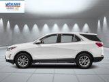 2018 Chevrolet Equinox LT  - Bluetooth -  Heated Seats - $188.26 B/W