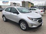 2019 Chevrolet Equinox LS  - $178.78 B/W