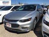 2017 Chevrolet Malibu L  -  Power Windows - $129.87 B/W