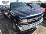 2017 Chevrolet Silverado 1500 LT  - Bluetooth - $261.67 B/W