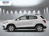 2018 Chevrolet Trax LT  - Bluetooth - $148.46 B/W