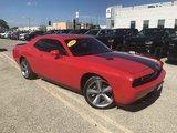 2010 Dodge Challenger ST