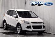 2014 Ford Escape SE - FWD
