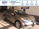 2013 Hyundai Elantra - $100.27 B/W