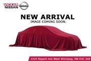 2018 Nissan Pathfinder SV Tech *COMING SOON*