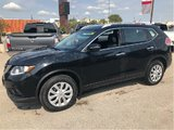 2015 Nissan Rogue S AWD *ACCIDENT FREE*