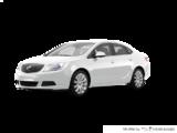 Buick Verano 1SD 2016