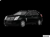 Cadillac SRX FWD 1SA 2016