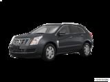 Cadillac SRX AWD 1SB 2016