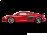 2018 Audi R8 Coupé V10
