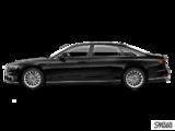 2019 Audi A8 L BASE A8 L