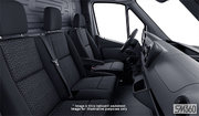 Sprinter Équipage 3500XD BASE ÉQUIPAGE 3500XD 2019
