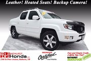 GMC Canyon 4WD SLE 2015