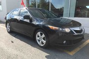 Acura TSX . 2009 *NOUVEL ARRIVAGE!!*