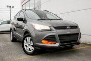 Ford Escape *64$/SEM*GARANTIE 3 ANS/60 000 KILOMÈTRES* 2013 *64$/SEM*GARANTIE 3 ANS/60 000 KILOMÈTRES*