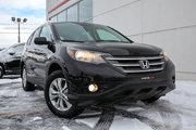 Honda CR-V Touring*99$/SEM*GARANTIE 3 ANS/60 000 KILOMÈTRES* 2013 *99$/SEM*GARANTIE 3 ANS/60 000 KILOMÈTRES*