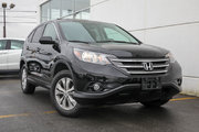 Honda CR-V EX*94$/SEM*GARANTIE 3 ANS/60 000 KILOMÈTRES* 2013 *94$/SEM*GARANTIE 3 ANS/60 000 KILOMÈTRES*