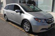 Honda Odyssey EX 2014 *109$/SEM*GARANTIE 3 ANS/65 000 KILOMÈTRES*
