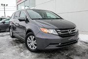 Honda Odyssey EX-L*125$/SEM*GARANTIE 3 ANS/60 000 KILOMÈTRES* 2014 *125$/SEM*GARANTIE 3 ANS/60 000 KILOMÈTRES*