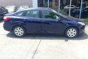 2012 Ford Focus ONLY $53.00 A WEEK !!!
