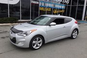 2013 Hyundai Veloster  WICKED CAR!!
