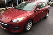 2010 Mazda Mazda3 RATED #1 CAR AND DRIVER Great Car