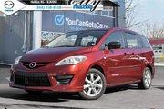 2009 Mazda Mazda5 GS $5000!!!