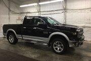2013 Ram 1500 Laramie Dream truck!!