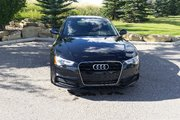 2014 Audi A5 2.0 8sp Tiptronic Technik Cpe LIKE NEW!! ONLY 39,134 KMS!