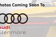 2018 Audi A6 3.0T Technik quattro 8sp Tiptronic Precision Driving for the Driven