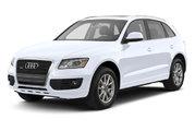 2012 Audi Q5 3.2 Prem Tip qtro V6! 4x4! SPECIAL PRICE$$$$