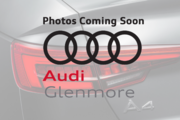 2018 Audi S5 Sportback 3.0T Technik quattro 8sp Tiptronic Never Compromise