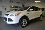 2013 Ford Escape SE 1.6 ECOBOOST Certifié :) 1.6 ECOBOOST