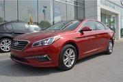 Hyundai Sonata GL ** mags,bluetooth ** 7000$ d'économie 2015