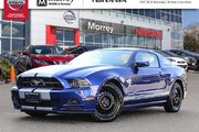 2014 Ford Mustang PREMIUM - 2 SETS OF TIRES AND WHEELS!