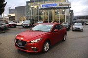 2013 Mazda Mazda3 GS-SKY at