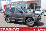 2015 Nissan Murano Platinum Edition No Accident Claim Local BC Car