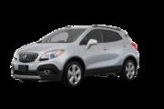 Buick ENCORE AWD 1SB 2015