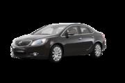 Buick Verano 1SL 2015