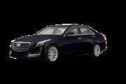 Cadillac CTS Sedan Premium AWD 2015