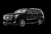 Cadillac Escalade 1SD 2015